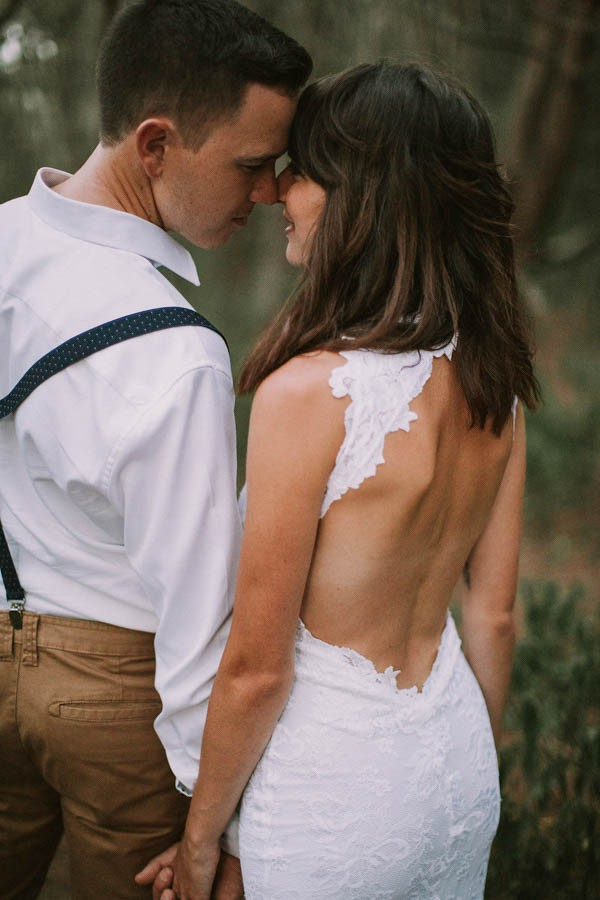 This-Jaw-Dropping-Waimea-Canyon-Wedding-Hawaii-Like-You've-Never-Seen-Before-46