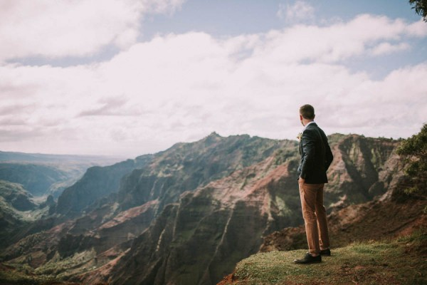 This-Jaw-Dropping-Waimea-Canyon-Wedding-Hawaii-Like-You've-Never-Seen-Before-50