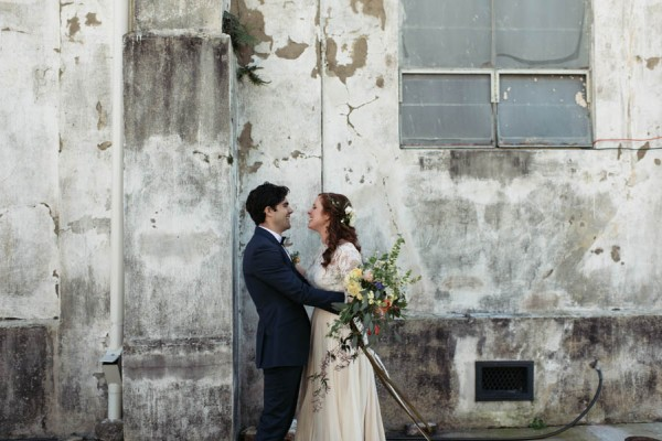 This-Marigny-Opera-House-Wedding-Beautifully-Honors-The-Couple's-New-Orleans-Neighborhood-Erin-and-Geoffrey-11