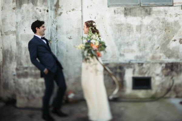 This-Marigny-Opera-House-Wedding-Beautifully-Honors-The-Couple's-New-Orleans-Neighborhood-Erin-and-Geoffrey-12