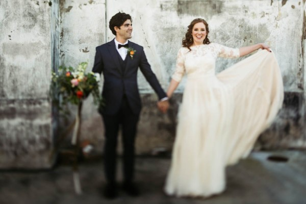 This-Marigny-Opera-House-Wedding-Beautifully-Honors-The-Couple's-New-Orleans-Neighborhood-Erin-and-Geoffrey-14