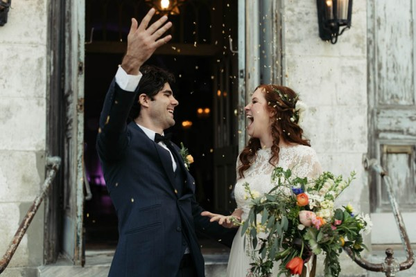 This-Marigny-Opera-House-Wedding-Beautifully-Honors-The-Couple's-New-Orleans-Neighborhood-Erin-and-Geoffrey-25