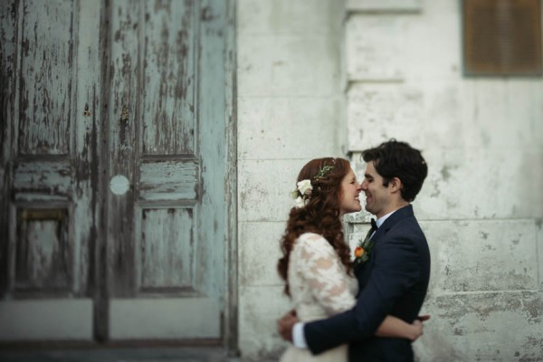 This-Marigny-Opera-House-Wedding-Beautifully-Honors-The-Couple's-New-Orleans-Neighborhood-Erin-and-Geoffrey-26