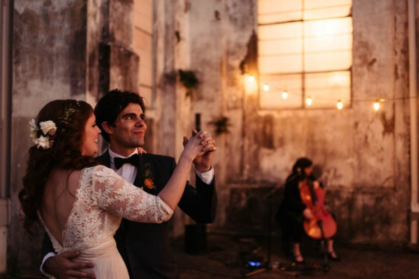 This-Marigny-Opera-House-Wedding-Beautifully-Honors-The-Couple's-New-Orleans-Neighborhood-Erin-and-Geoffrey-28