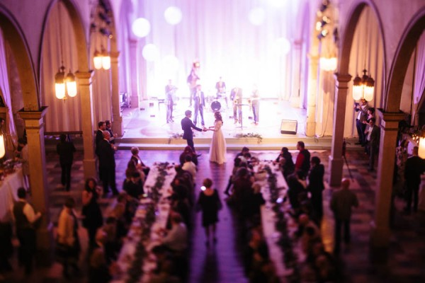 This-Marigny-Opera-House-Wedding-Beautifully-Honors-The-Couple's-New-Orleans-Neighborhood-Erin-and-Geoffrey-29