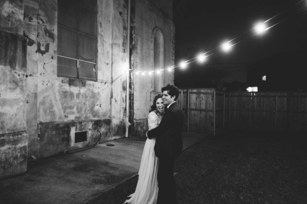 This-Marigny-Opera-House-Wedding-Beautifully-Honors-The-Couple's-New-Orleans-Neighborhood-Erin-and-Geoffrey-31