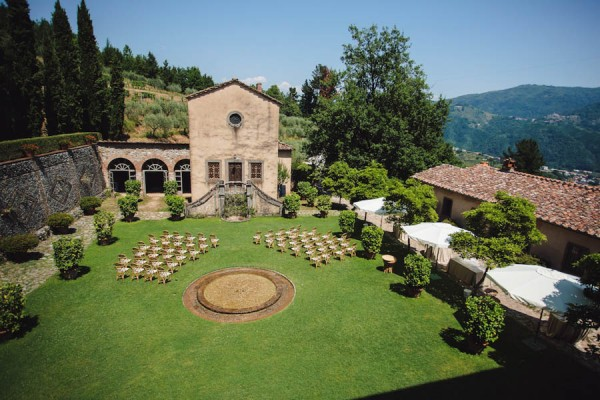 Traditional-Tuscan-Garden-Wedding-at-Villa-Catureglio-Moat-Hill-Photography-1