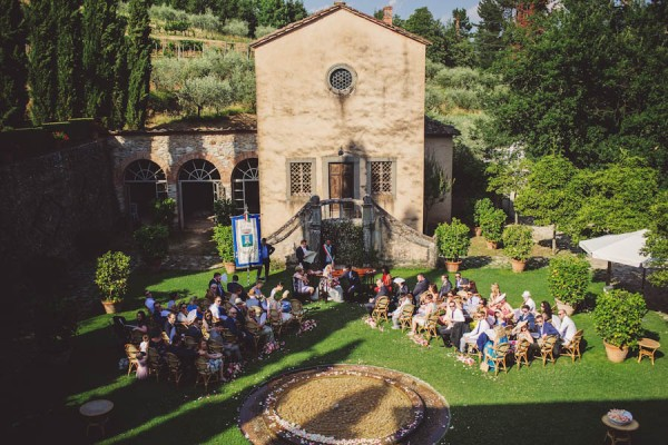 Traditional-Tuscan-Garden-Wedding-at-Villa-Catureglio-Moat-Hill-Photography-10