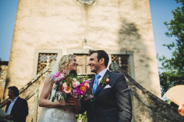 Traditional-Tuscan-Garden-Wedding-at-Villa-Catureglio-Moat-Hill-Photography-11