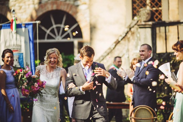 Traditional-Tuscan-Garden-Wedding-at-Villa-Catureglio-Moat-Hill-Photography-12