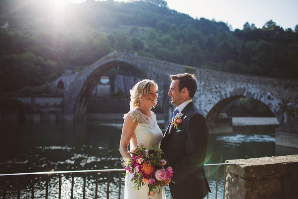 Traditional-Tuscan-Garden-Wedding-at-Villa-Catureglio-Moat-Hill-Photography-13