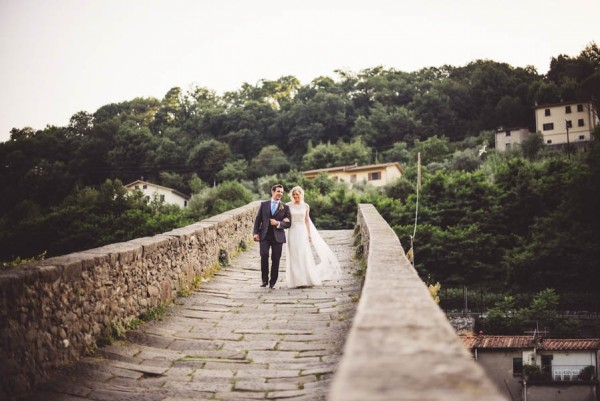 Traditional-Tuscan-Garden-Wedding-at-Villa-Catureglio-Moat-Hill-Photography-17