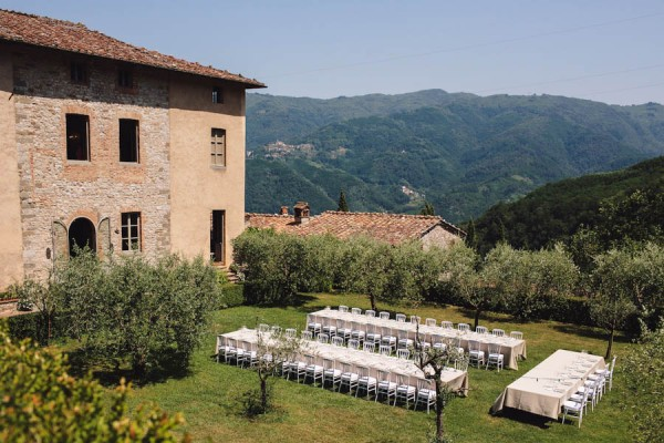 Traditional-Tuscan-Garden-Wedding-at-Villa-Catureglio-Moat-Hill-Photography-2