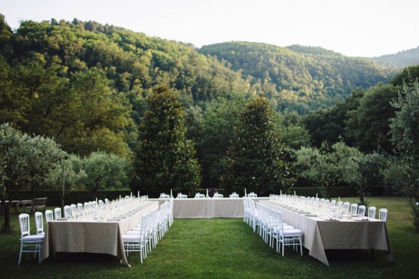 Traditional-Tuscan-Garden-Wedding-at-Villa-Catureglio-Moat-Hill-Photography-20