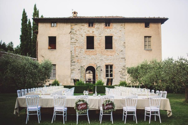 Traditional-Tuscan-Garden-Wedding-at-Villa-Catureglio-Moat-Hill-Photography-22