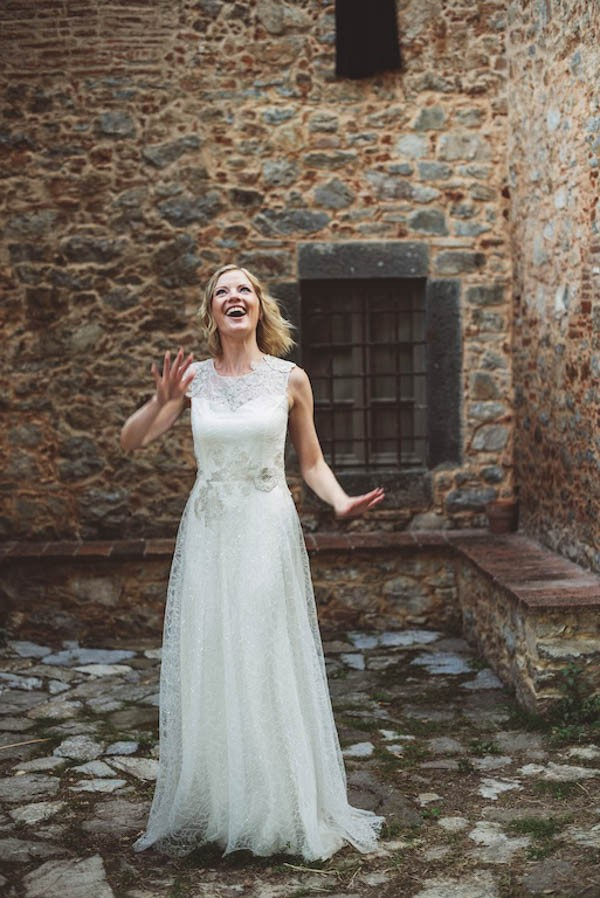 Traditional-Tuscan-Garden-Wedding-at-Villa-Catureglio-Moat-Hill-Photography-25