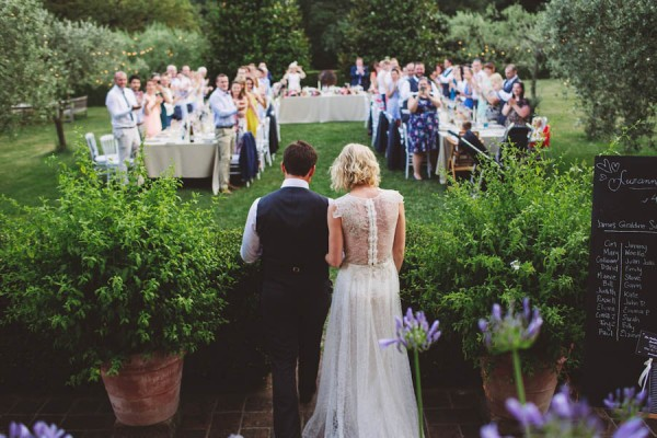 Traditional-Tuscan-Garden-Wedding-at-Villa-Catureglio-Moat-Hill-Photography-28