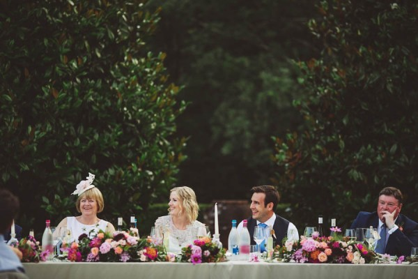 Traditional-Tuscan-Garden-Wedding-at-Villa-Catureglio-Moat-Hill-Photography-29