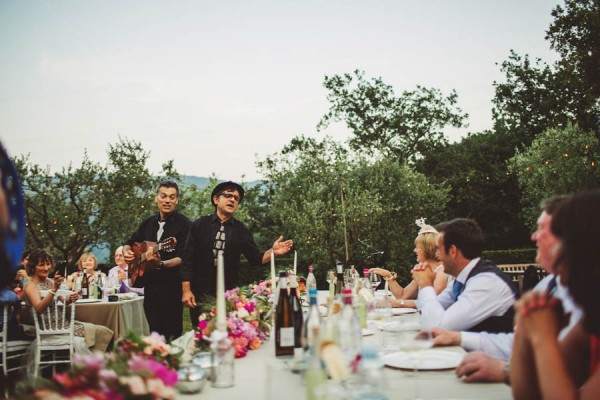 Traditional-Tuscan-Garden-Wedding-at-Villa-Catureglio-Moat-Hill-Photography-30