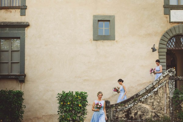 Traditional-Tuscan-Garden-Wedding-at-Villa-Catureglio-Moat-Hill-Photography-5