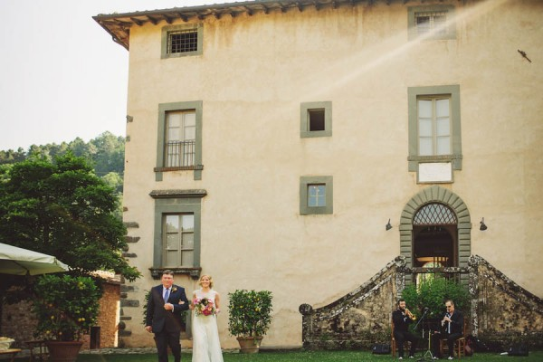 Traditional-Tuscan-Garden-Wedding-at-Villa-Catureglio-Moat-Hill-Photography-8