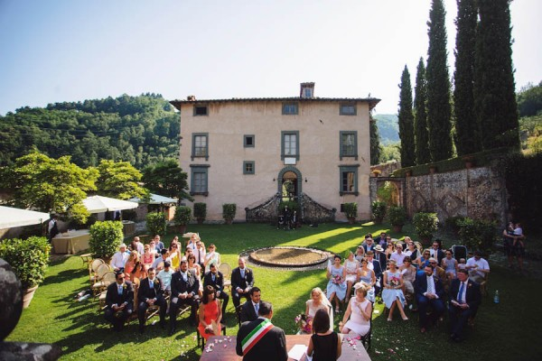 Traditional-Tuscan-Garden-Wedding-at-Villa-Catureglio-Moat-Hill-Photography-9