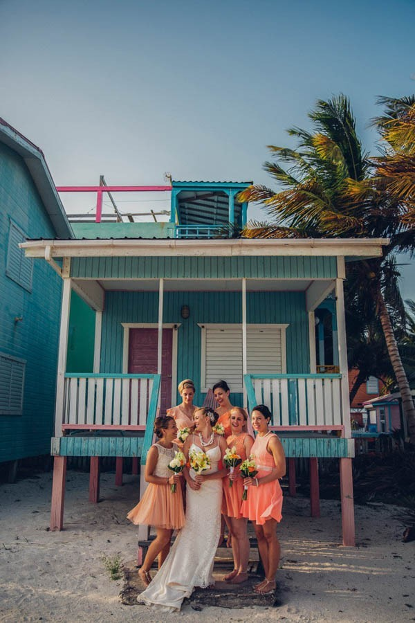 Tropical-Belize-Wedding-at-Seaside-Cabanas-Hotel-Nicole-Ashley-Photography-291-600x900