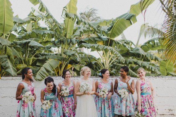 Tropical-Wedding-Grenada-Jennifer-Moher-23-of-33-600x400