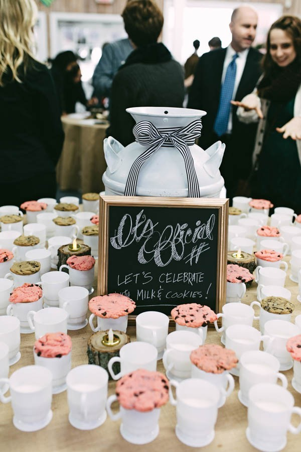 Ultra-Cool-DIY-Wedding-Memphis-Agricenter-Farmers-Market-29-600x900