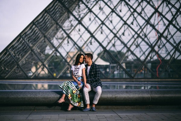 Ultra-Stylish-Engagement-Paris-Ivo-Popov-Photography-19-of-22-600x400