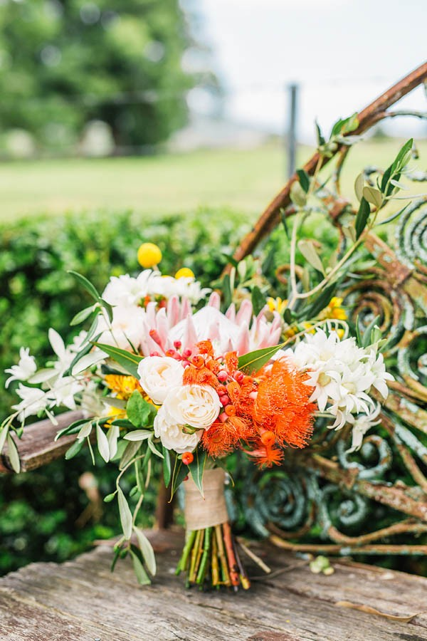 australian-garden-party-wedding-at-merribee-house-13