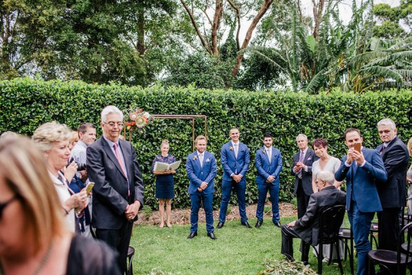 australian-garden-party-wedding-at-merribee-house-16