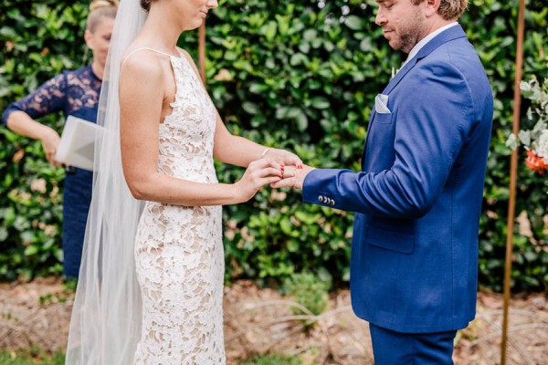 australian-garden-party-wedding-at-merribee-house-18