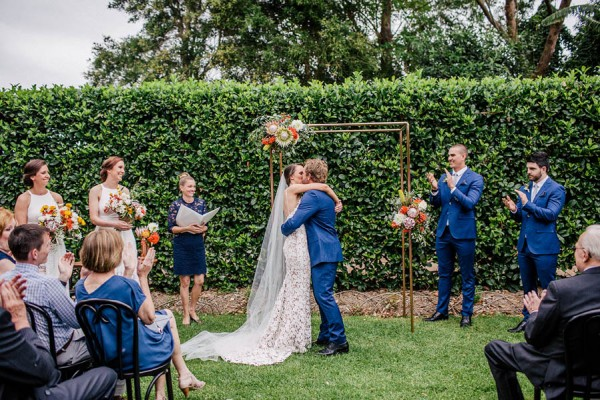 australian-garden-party-wedding-at-merribee-house-19