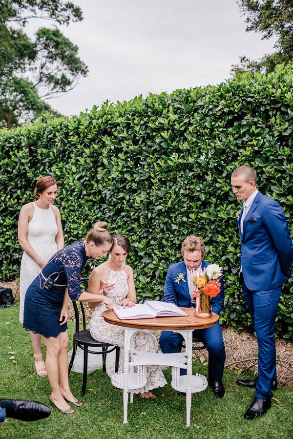 australian-garden-party-wedding-at-merribee-house-20