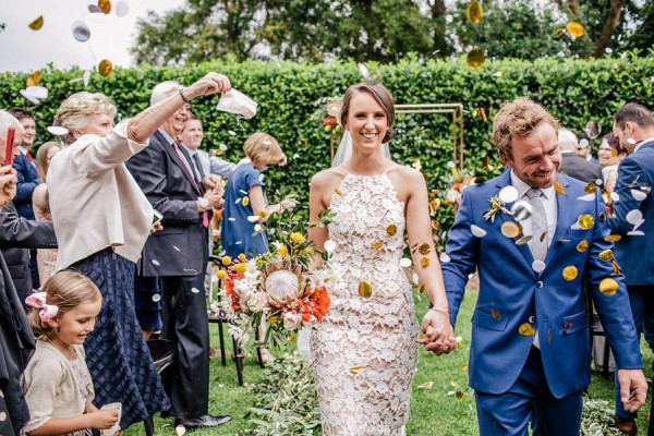 australian-garden-party-wedding-at-merribee-house-25