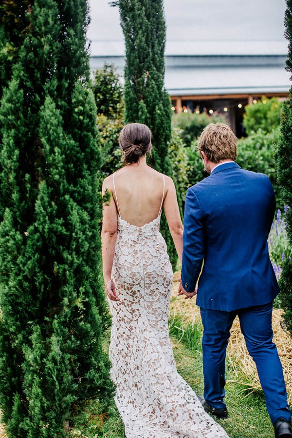 australian-garden-party-wedding-at-merribee-house-3
