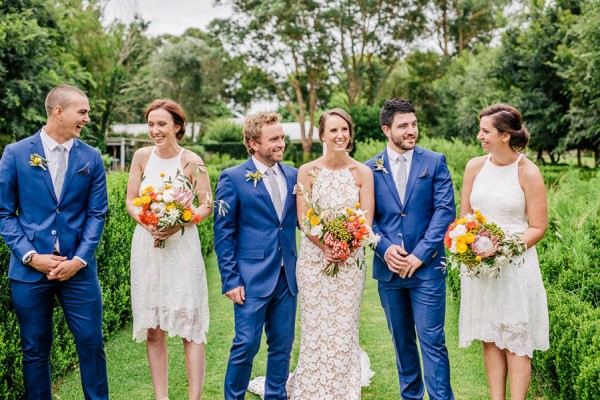 australian-garden-party-wedding-at-merribee-house-32