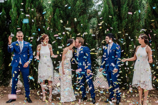 australian-garden-party-wedding-at-merribee-house-35
