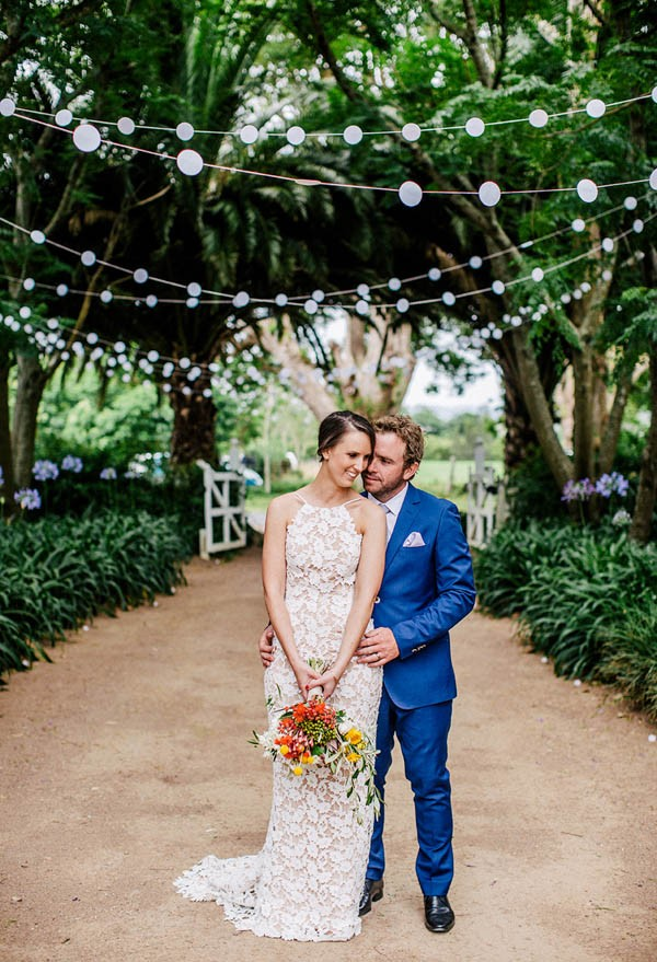australian-garden-party-wedding-at-merribee-house-37