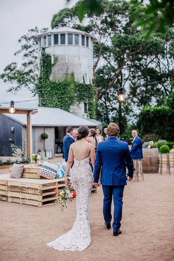 australian-garden-party-wedding-at-merribee-house-5
