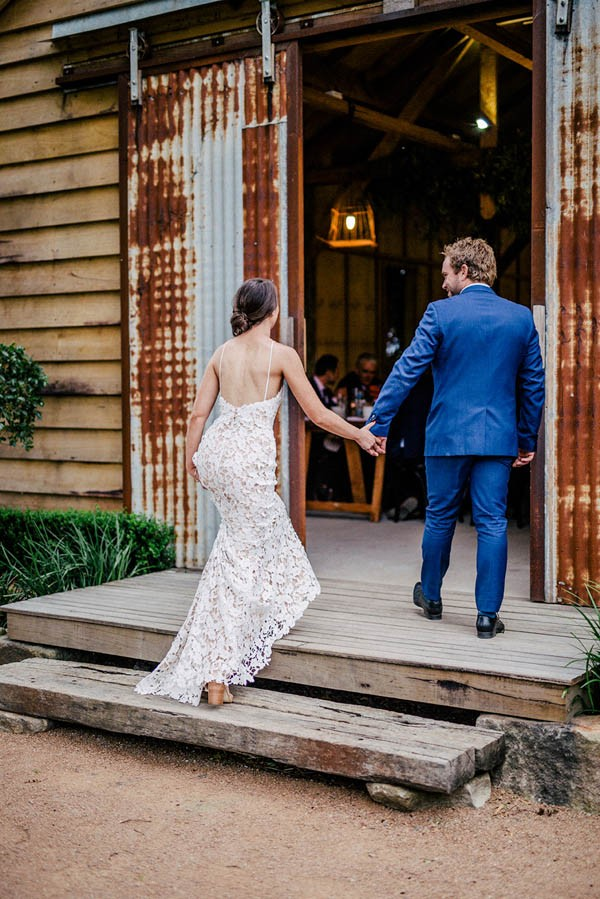australian-garden-party-wedding-at-merribee-house-6