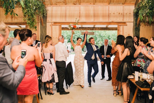australian-garden-party-wedding-at-merribee-house-7