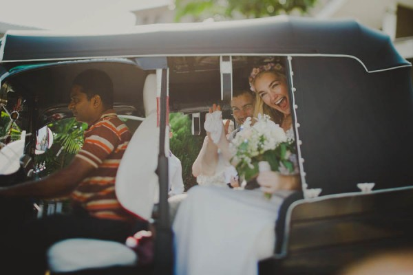 charming-tropical-sri-lanka-wedding-at-mirissa-hills-19