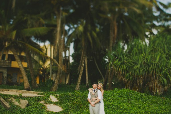 charming-tropical-sri-lanka-wedding-at-mirissa-hills-21
