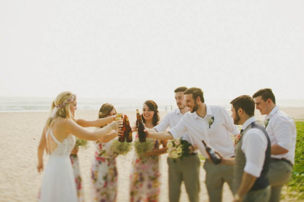 charming-tropical-sri-lanka-wedding-at-mirissa-hills-22