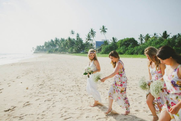 charming-tropical-sri-lanka-wedding-at-mirissa-hills-23