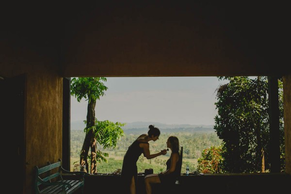 charming-tropical-sri-lanka-wedding-at-mirissa-hills-6