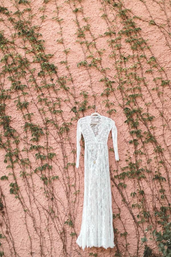 edgy-romantic-santa-fe-bridal-inspiration-1