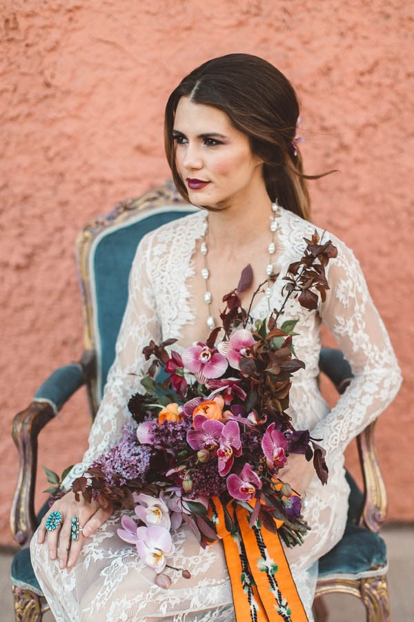 edgy-romantic-santa-fe-bridal-inspiration-11